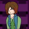 miniwolf182's avatar