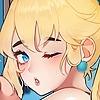 MiniWoopWoop's avatar