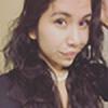 minixmaya's avatar
