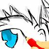 Miniyippo's avatar