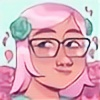 Miniyuna's avatar