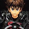 MiniZaki's avatar