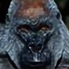 MiniZoo's avatar