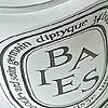 MinJaeCucheoo's avatar