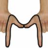 minjam11's avatar