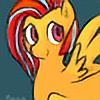 Minjask6572's avatar