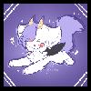 MinJi-Ch's avatar