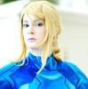 minjibabe's avatar