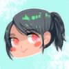 MinjiMay's avatar