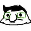 minjing's avatar