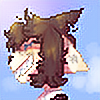 Minjinqq's avatar