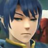 Minjinx27's avatar