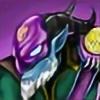 minjka's avatar