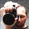 minjos's avatar