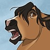 Mink-Cloverhill's avatar
