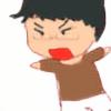 Mink-Link's avatar