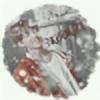 MinK00kie's avatar
