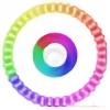 MinKakaGurl's avatar
