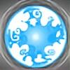 Minkalipsy's avatar