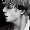 MinkaM's avatar