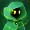 minkang7360's avatar