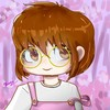 MinKariArt's avatar