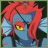 Minkathewombat's avatar