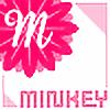 Minkey's avatar