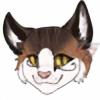 Minkey55's avatar