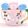 MinkeyJustice's avatar