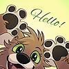 Minki-Rob's avatar