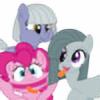 MinkiePie123's avatar