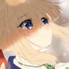 MinkiiDinkii's avatar