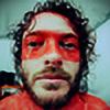 minkioner's avatar