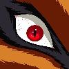 Minkleclaw's avatar
