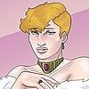 minkledinkle's avatar