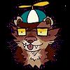 minkmaid's avatar