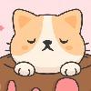 MinKoiku's avatar