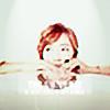 minkookie47's avatar