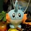 MinkuDaGreat's avatar