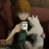 MinKurusu's avatar