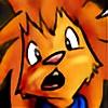MinkWinsor's avatar