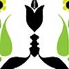 minky-munkey's avatar