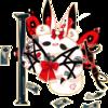 minkybean's avatar