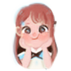minkyme068's avatar