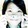 minkymomon's avatar