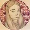 minkyportraits's avatar