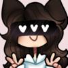 Minkyu-Arts's avatar