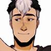 MinkyWay's avatar