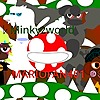 MinkyzWorld's avatar